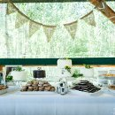 130x130 sq 1355764437380 gandlakewedding82