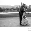 130x130 sq 1367352964172 8 casie zalud photographer   denver outdoor wedding photographer 2
