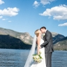 96x96 sq 1355762866756 gandlakewedding58
