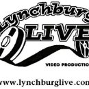 130x130 sq 1255918017078 lynchburglogowweb