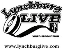 220x220 1255918017078 lynchburglogowweb