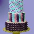 130x130 sq 1256777421078 candycake