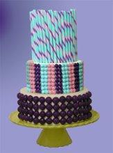 220x220 1256777421078 candycake