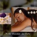 130x130 sq 1424868945447 mobile hawaiian spa party copy1