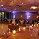 130x130 sq 1454614978296 concorde wedding 21