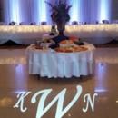 130x130 sq 1454614999848 concorde wedding dance floor