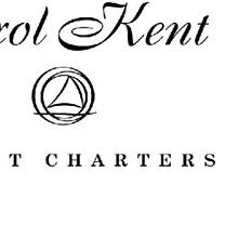 220x220 sq 1256752775192 logo2