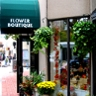 The Flower Boutique