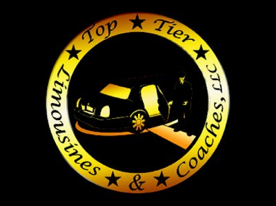Top Tier Limousines and Coaches