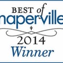 130x130 sq 1415219385445 best of naperville