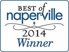 220x220 1415219385445 best of naperville
