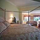 130x130 sq 1286901119405 room2001