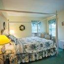 130x130 sq 1286906809030 room2602