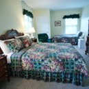 130x130 sq 1286907752327 room2702