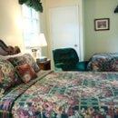 130x130 sq 1286908033827 room2703