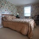 130x130 sq 1286912079671 room7801