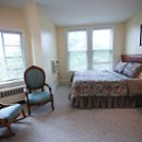 130x130 sq 1286913021937 room901