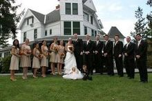 220x220 1490101438 8bab14883d6a4275 weddinginquiryphoto