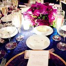 130x130_sq_1257473412012-tablesetting