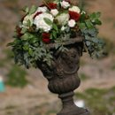 130x130 sq 1257790157433 flowers