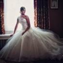 130x130 sq 1386029290570 beecher hill house wedding leavenworth 2