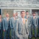 130x130 sq 1386029307649 beecher hill house wedding leavenworth 5