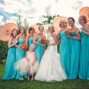 130x130 sq 1386029318867 beecher hill house wedding leavenworth 6