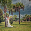 130x130 sq 1386029329886 destination wedding day savannah georgia