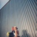 130x130 sq 1386029368040 everett monte cristo ballroom wedding portrait 1