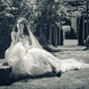 130x130 sq 1386029378718 garden wedding mount vernon washington 3