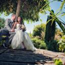 130x130 sq 1386029407139 garden wedding mount vernon washington 5