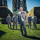 130x130 sq 1386029419268 garden wedding mount vernon washington 7