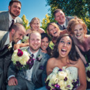 130x130 sq 1386029429591 garden wedding mount vernon washington 8