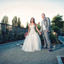 130x130 sq 1386029440615 garden wedding mount vernon washington 32