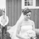 130x130 sq 1386029459812 greenbank farms whidbey island wedding 1