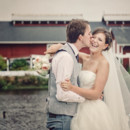 130x130 sq 1386029463976 greenbank farms whidbey island wedding 2