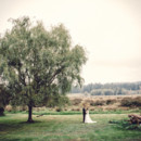 130x130 sq 1386029502260 whidbey island fireseed catering wedding 1