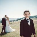 130x130 sq 1386029521284 whidbey island greenbank farms wedding 1