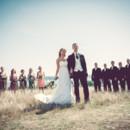 130x130 sq 1386029526358 whidbey island greenbank farms wedding 1