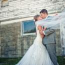 130x130 sq 1386030767969 beecher hill house wedding leavenworth