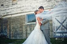 220x220 1386030767969 beecher hill house wedding leavenworth