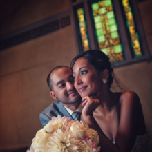 220x220 sq 1386029469854 seattle wedding st james cathedral 1