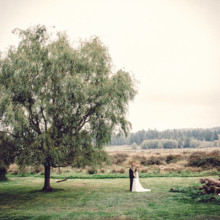 220x220 sq 1386029502260 whidbey island fireseed catering wedding 1