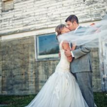 220x220 sq 1386030767969 beecher hill house wedding leavenworth