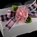130x130 sq 1256007027113 cakebox.pinkplaid