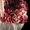 130x130_sq_1256007165988-ellienew.pinks.side