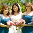 130x130 sq 1256026608382 bridemaids17