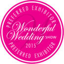 130x130 sq 1426896464133 preferred exhibitor stamp ws2015