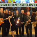130x130 sq 1426896507306 groovesound 2 lns fl. real copy
