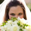 130x130 sq 1369934617994 03 english  230   proimage weddings